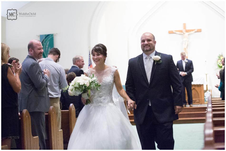 pawleys plantation wedding_0019