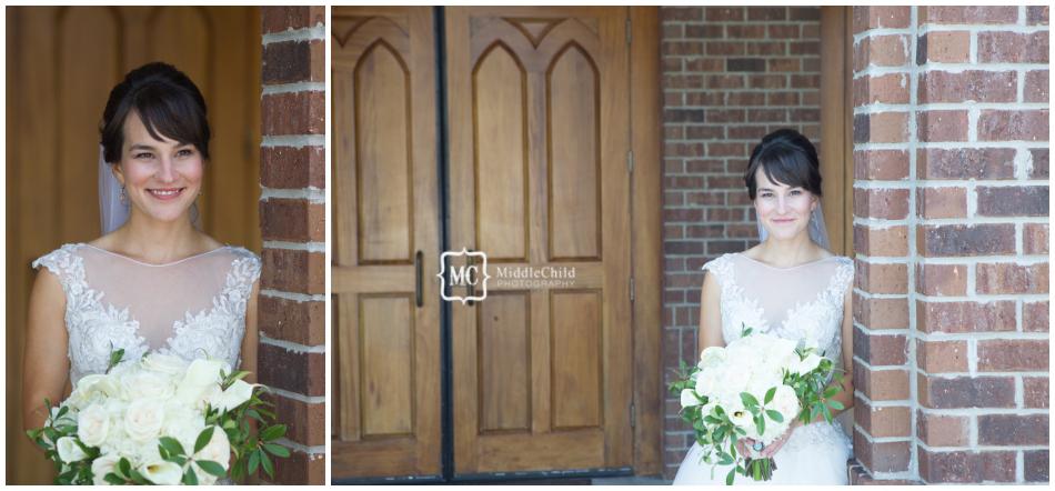 pawleys plantation wedding_0021
