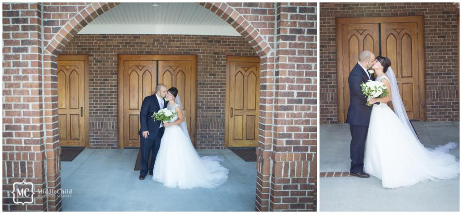 pawleys plantation wedding_0024