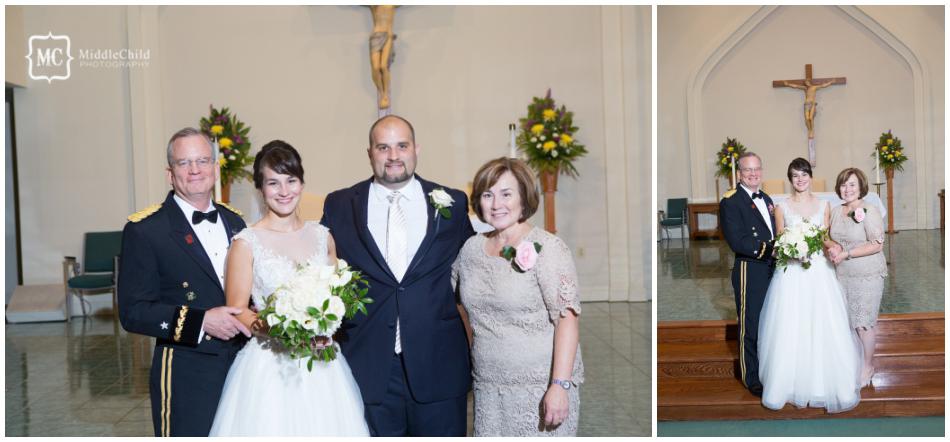 pawleys plantation wedding_0025