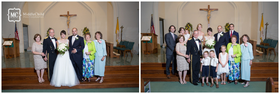 pawleys plantation wedding_0027