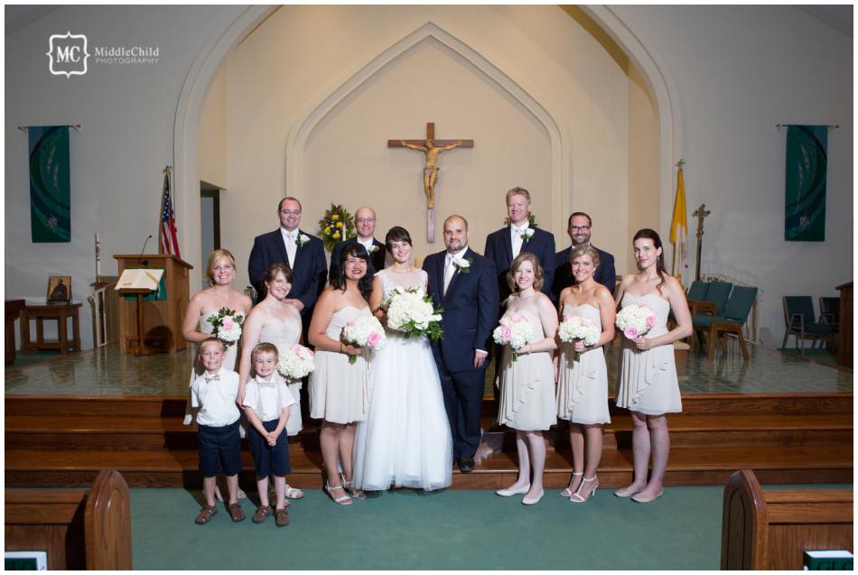 pawleys plantation wedding_0029
