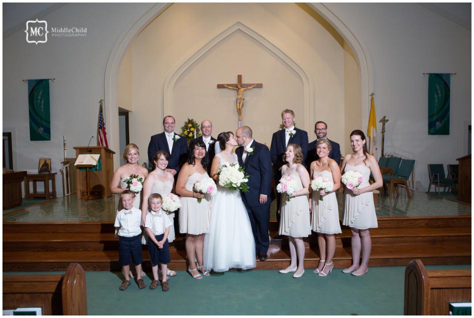 pawleys plantation wedding_0030
