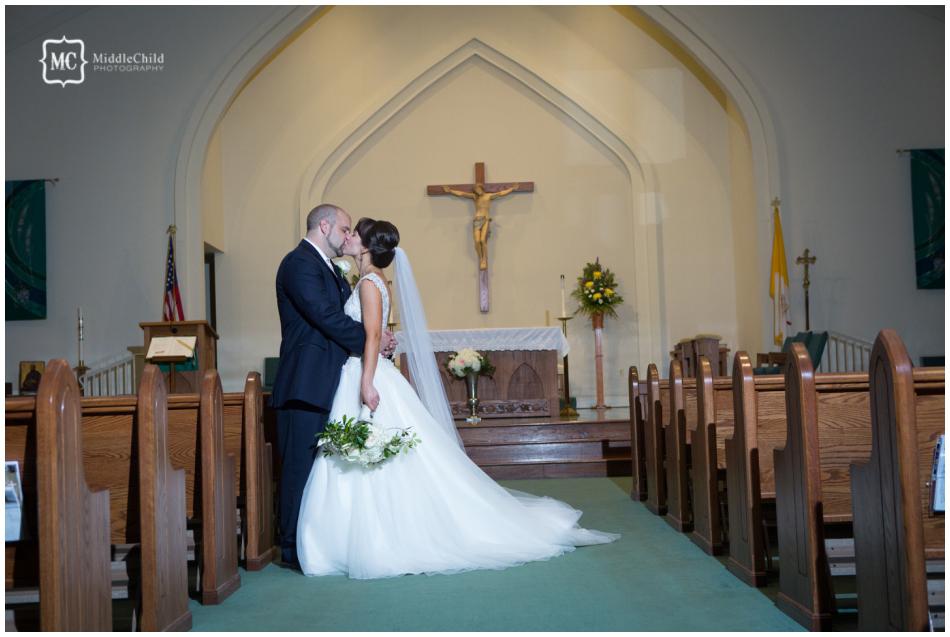 pawleys plantation wedding_0032