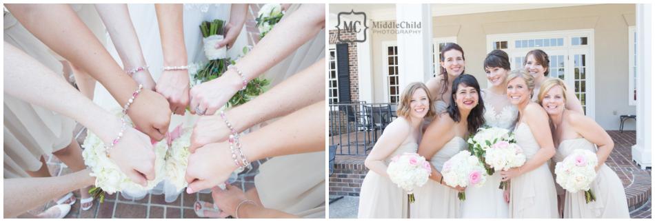 pawleys plantation wedding_0034
