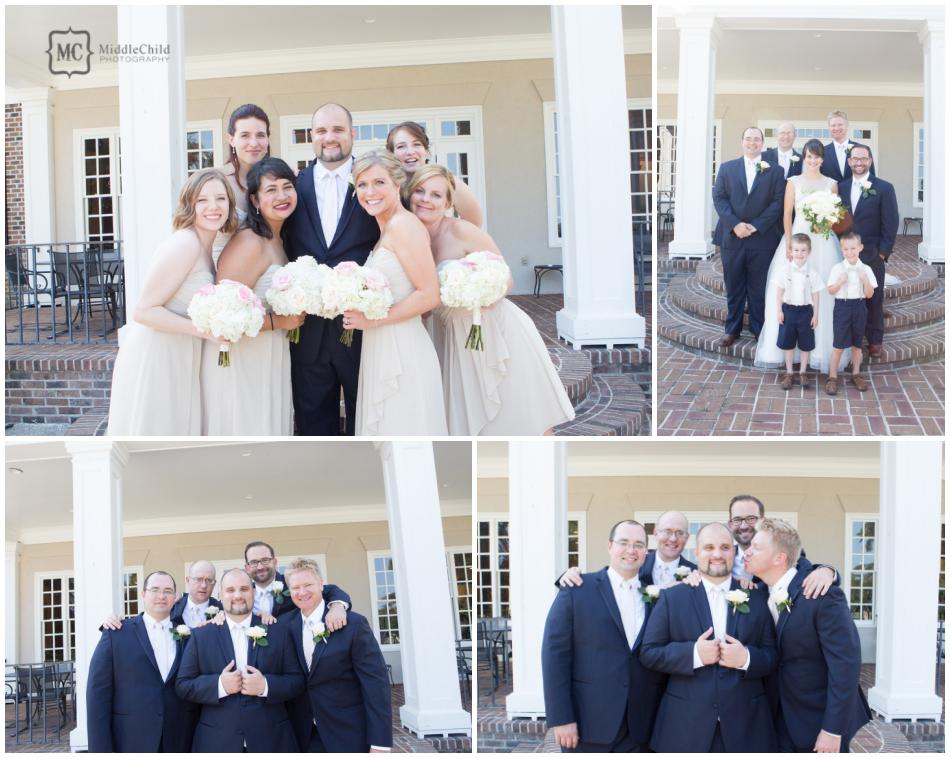pawleys plantation wedding_0035