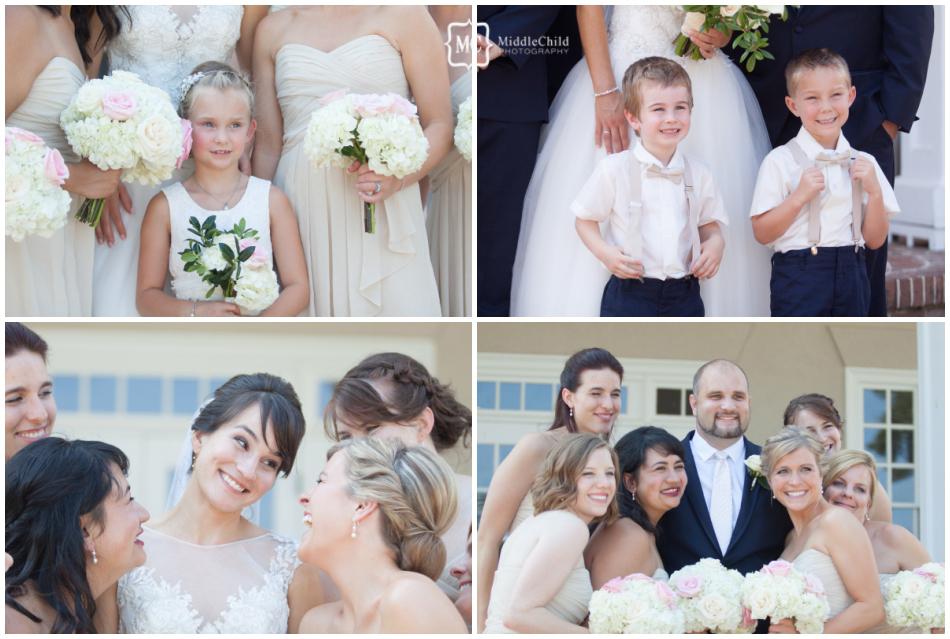 pawleys plantation wedding_0037