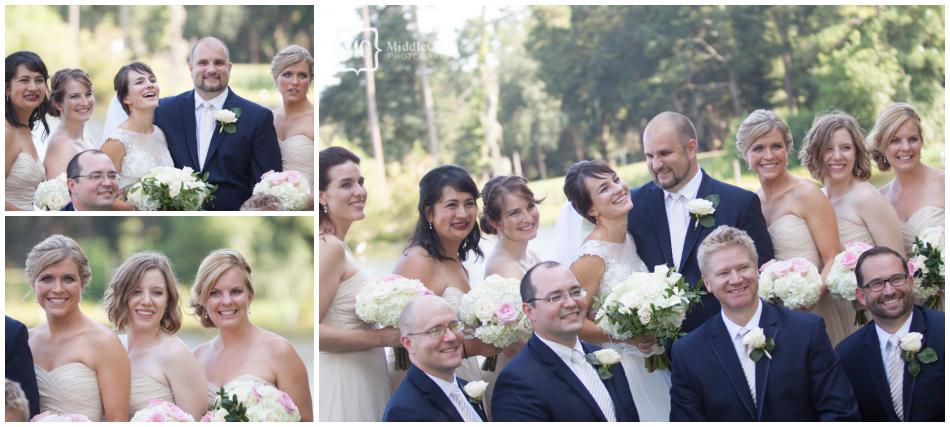 pawleys plantation wedding_0040