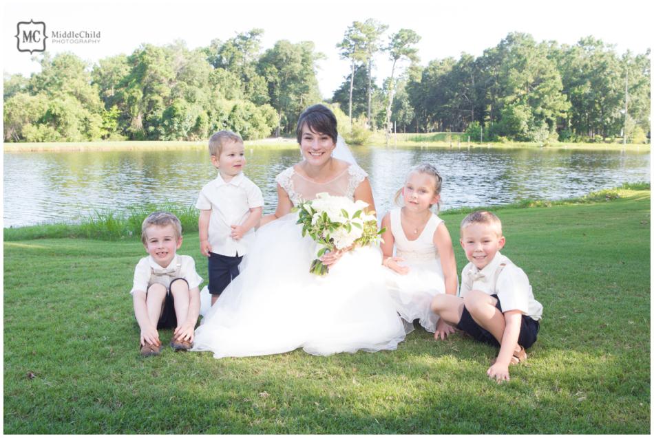 pawleys plantation wedding_0041