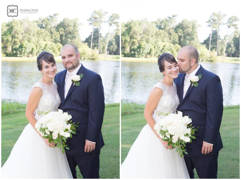 pawleys plantation wedding_0042