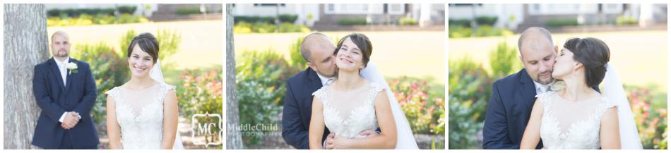 pawleys plantation wedding_0044