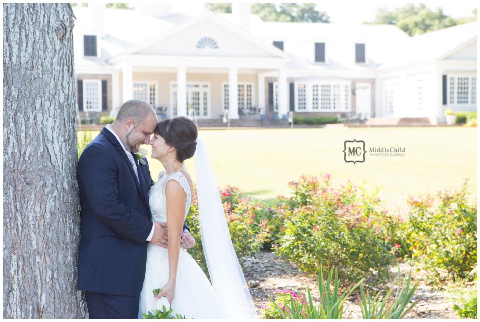 pawleys plantation wedding_0045