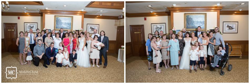 pawleys plantation wedding_0048