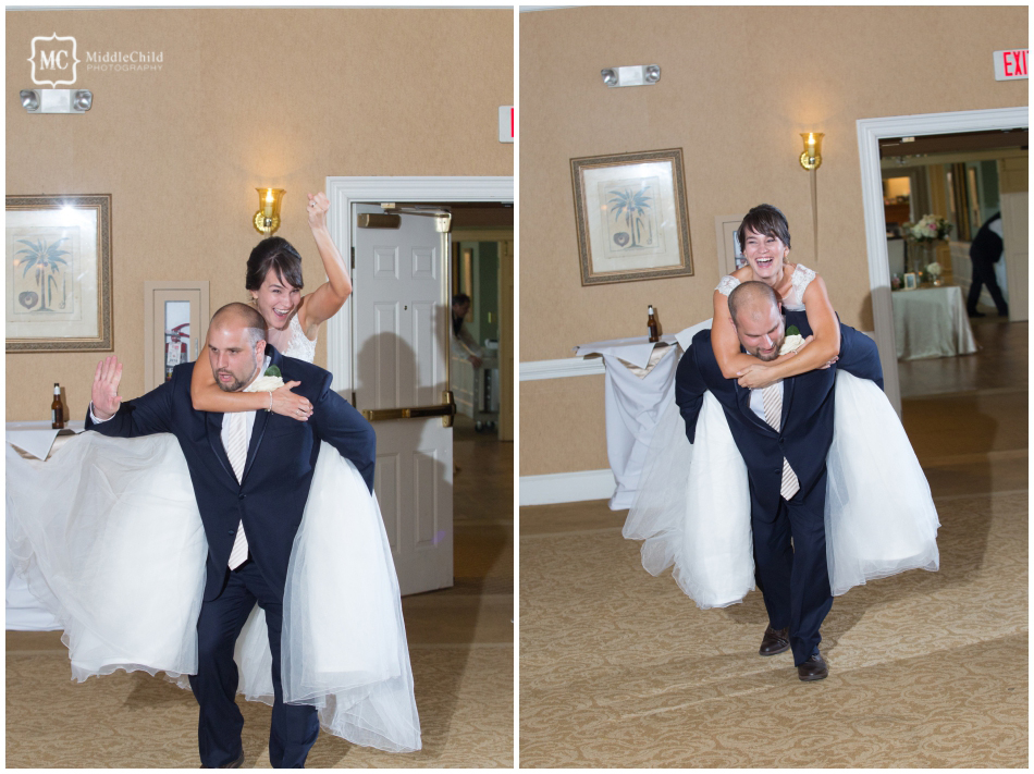 pawleys plantation wedding_0049