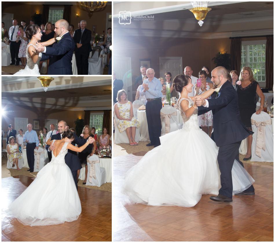 pawleys plantation wedding_0050