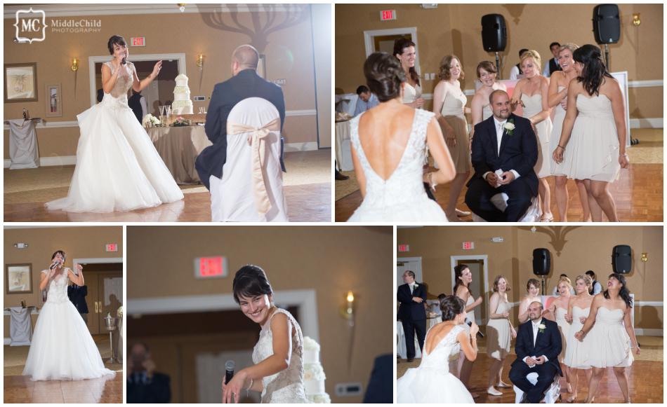 pawleys plantation wedding_0051