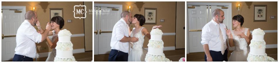 pawleys plantation wedding_0053