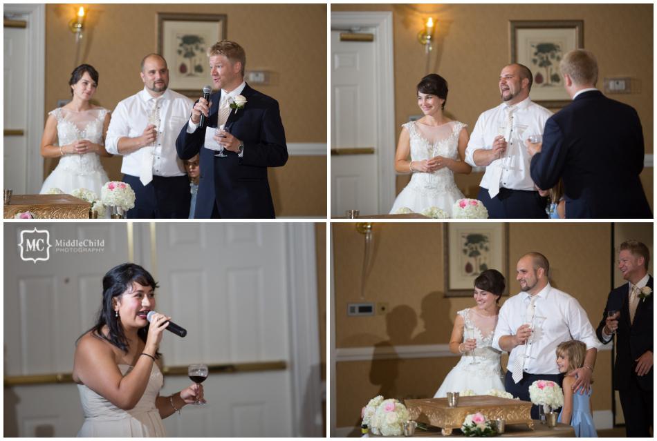 pawleys plantation wedding_0054