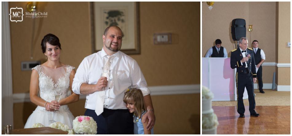 pawleys plantation wedding_0055