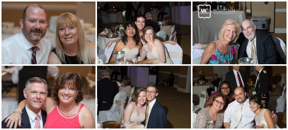 pawleys plantation wedding_0057