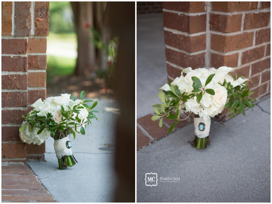 pawleys plantation wedding_0058