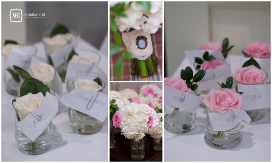 pawleys plantation wedding_0060