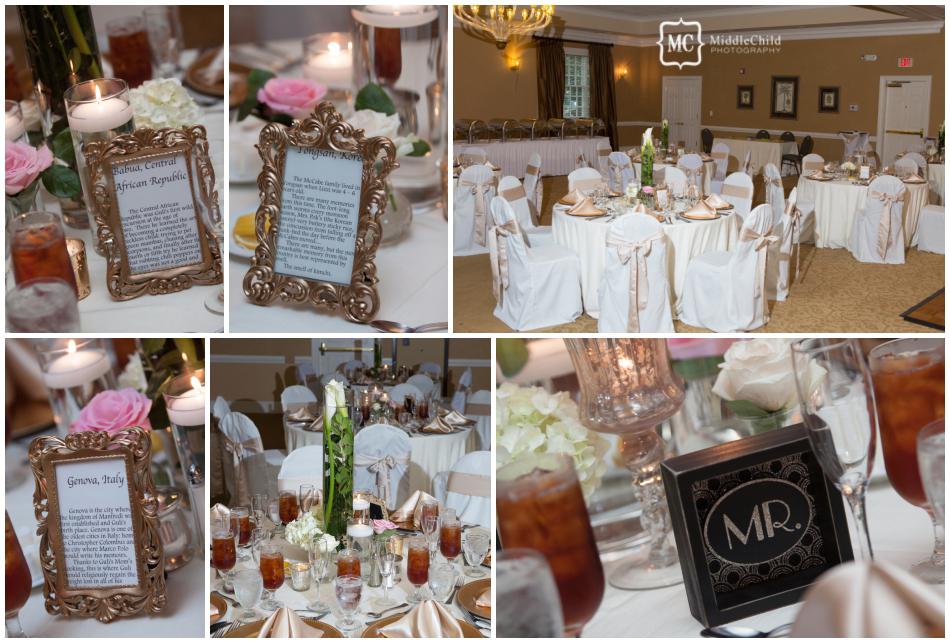 pawleys plantation wedding_0061