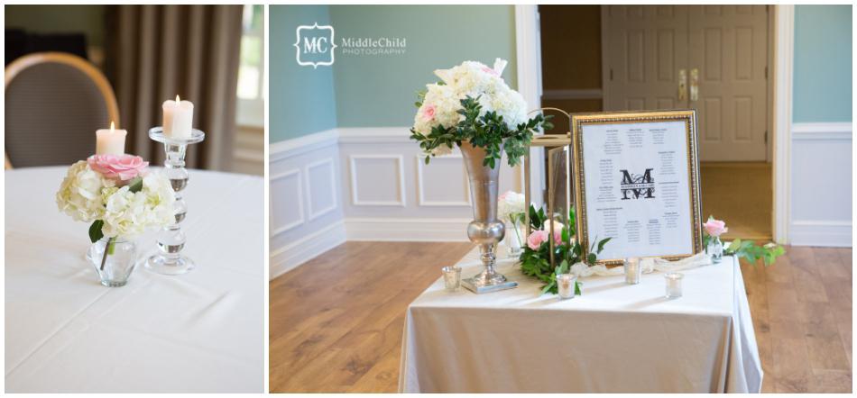 pawleys plantation wedding_0062