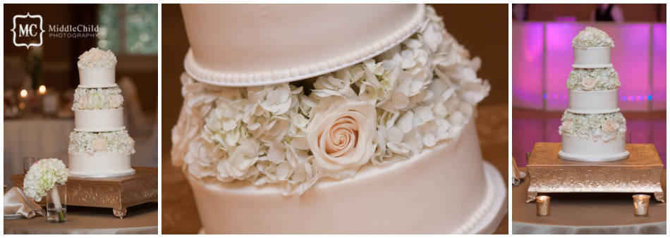 pawleys plantation wedding_0063