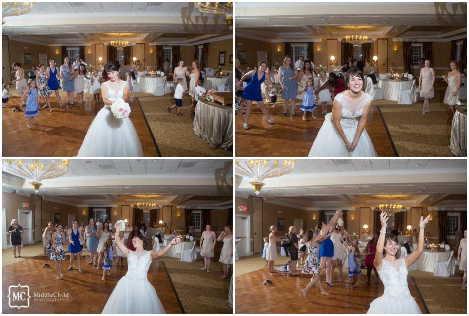 pawleys plantation wedding_0068