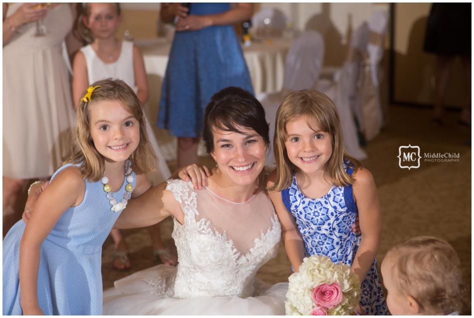 pawleys plantation wedding_0069