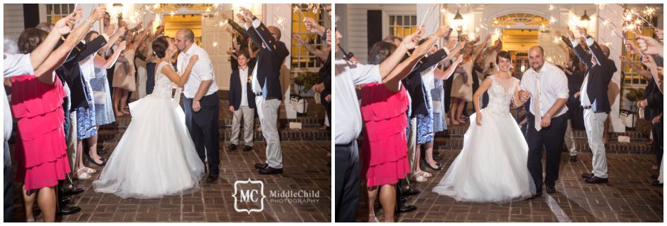 pawleys plantation wedding_0071