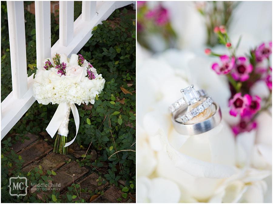debordieu wedding_0038