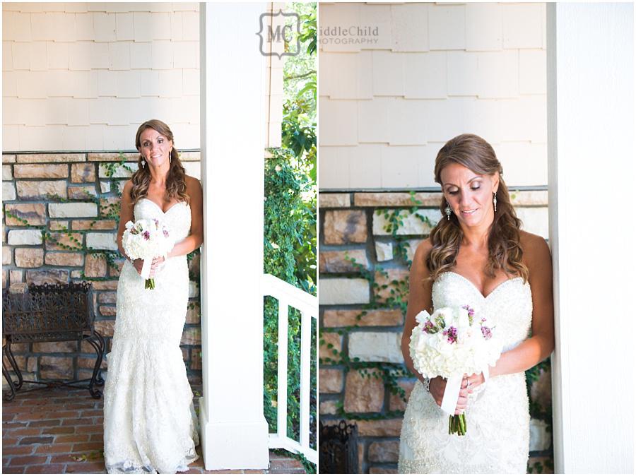 debordieu wedding_0039