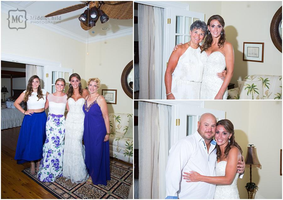 debordieu wedding_0041