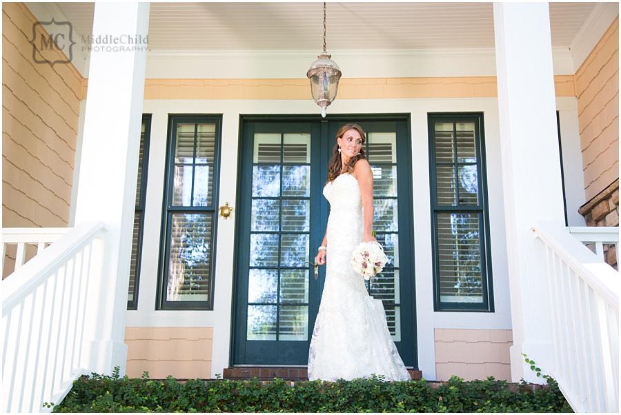 debordieu wedding_0042