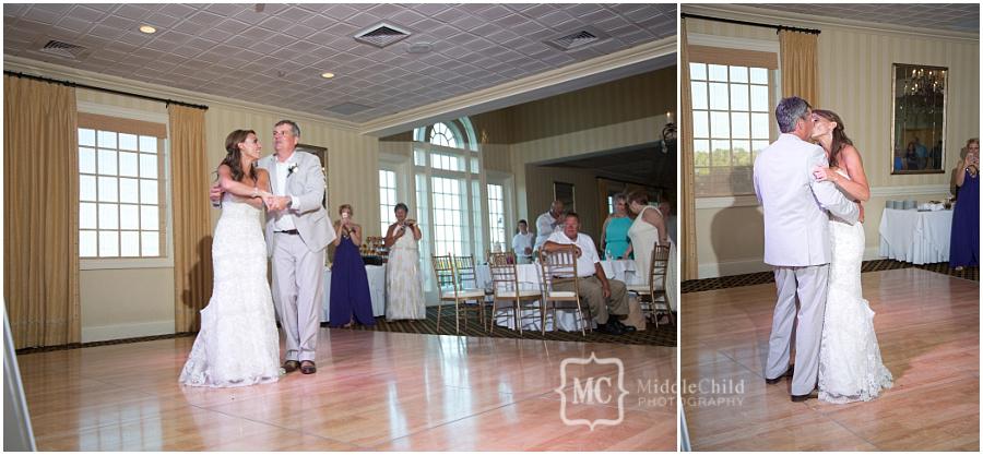 debordieu wedding_0043
