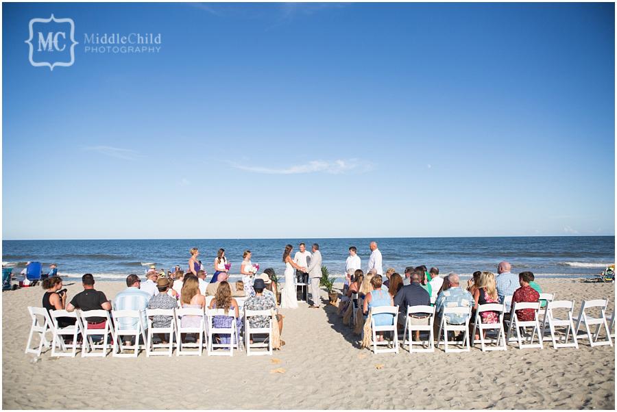 debordieu wedding_0047