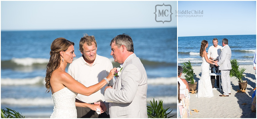 debordieu wedding_0048