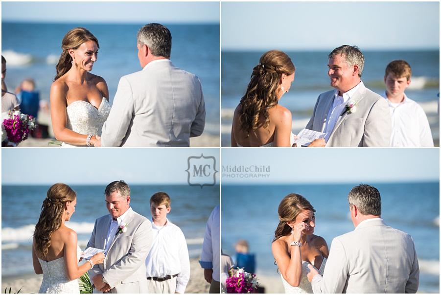 debordieu wedding_0049
