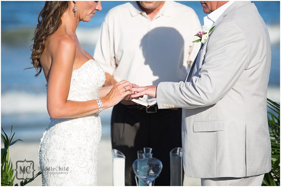 debordieu wedding_0050