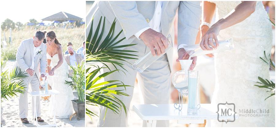 debordieu wedding_0051