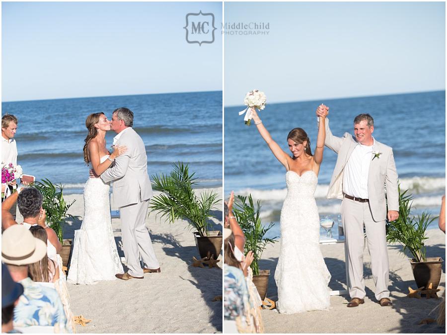 debordieu wedding_0052
