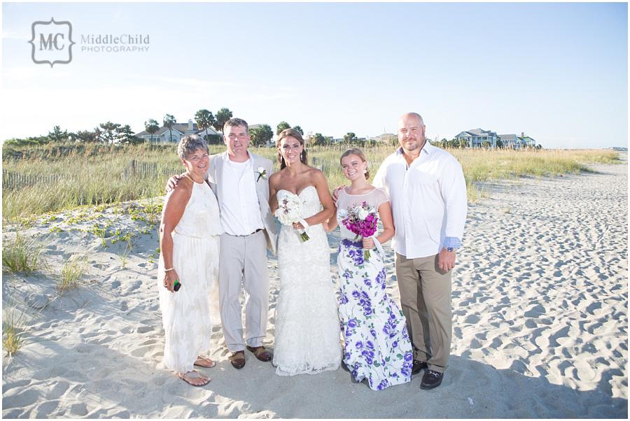 debordieu wedding_0054
