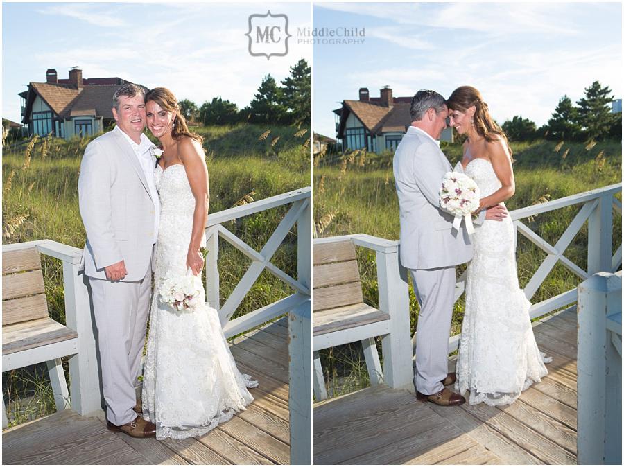 debordieu wedding_0058