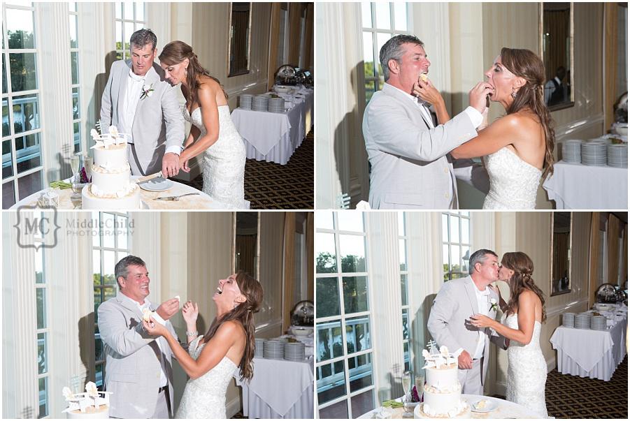debordieu wedding_0062