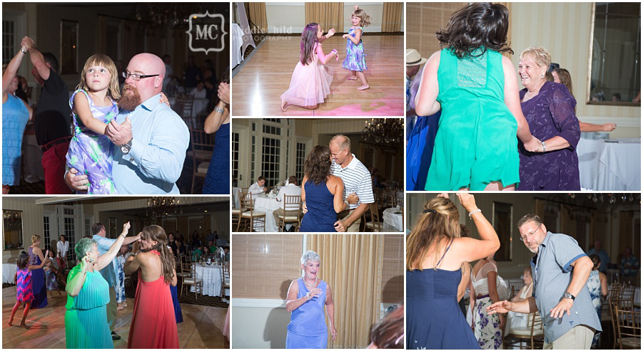 debordieu wedding_0067