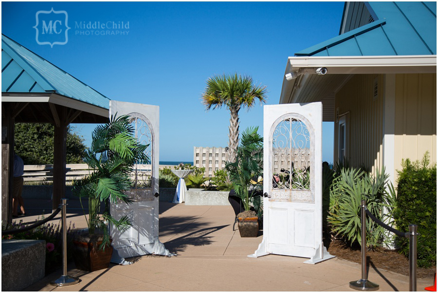 litchfield beach wedding_0022