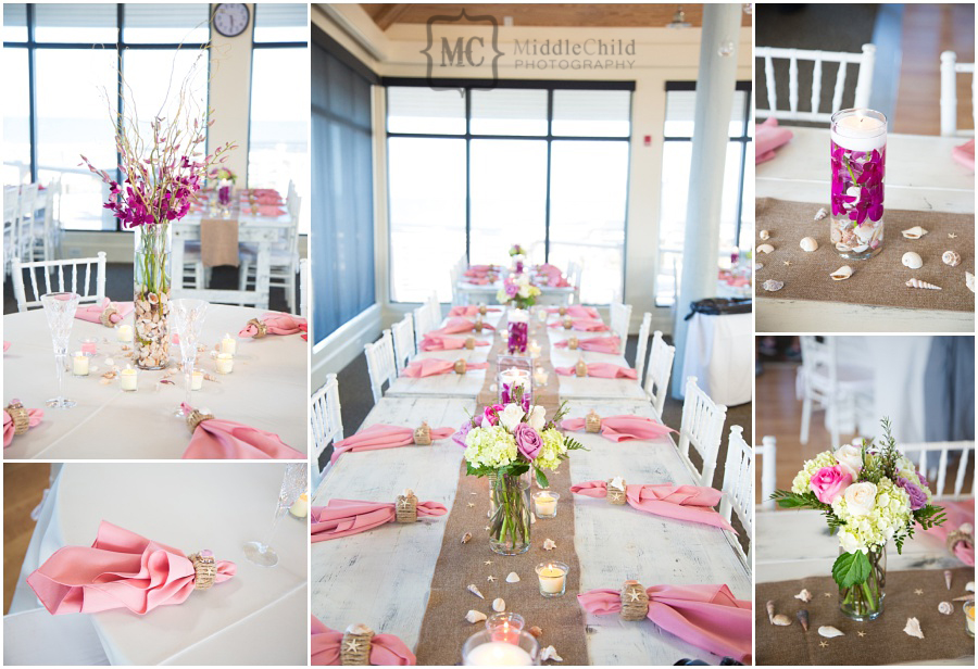 litchfield beach wedding_0023