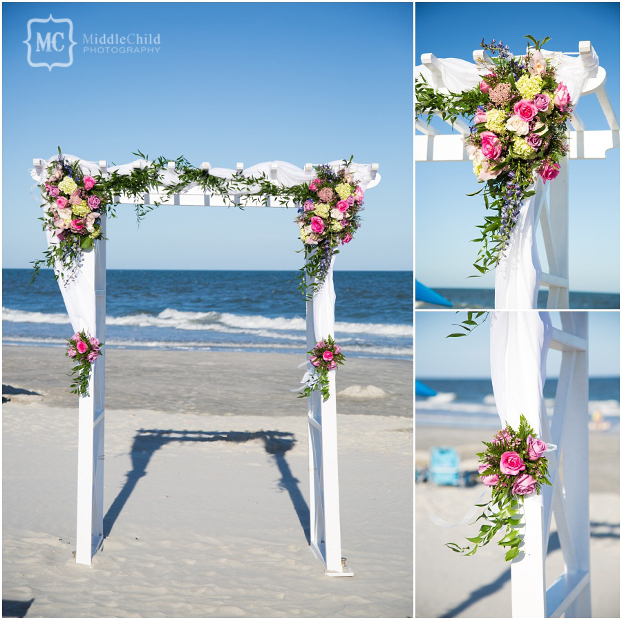 litchfield beach wedding_0024